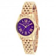 Dámske hodinky Michael Kors MK3273 (26 mm)