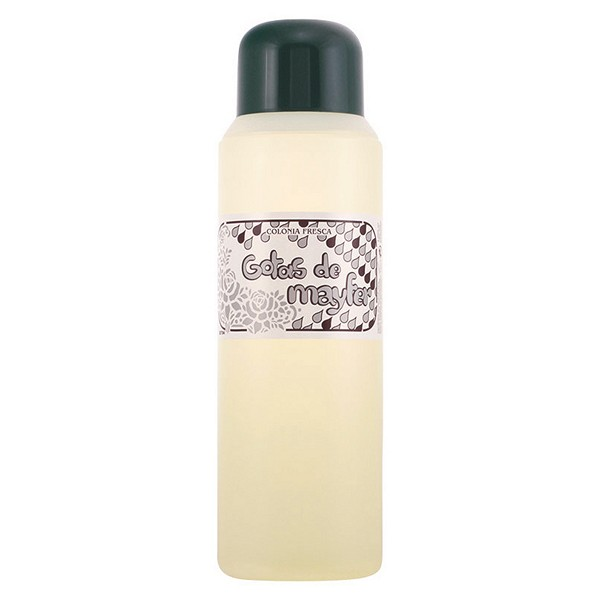 Unisex Perfume Gotas De Mayfer Mayfer EDC - 500 ml