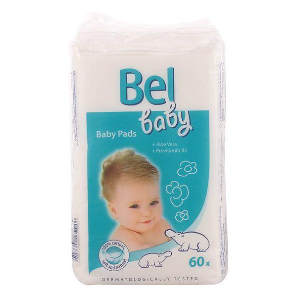 Bavlna Bel 3722