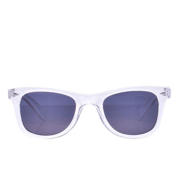 Okulary przeciwsłoneczne Unisex Paltons Sunglasses 250
