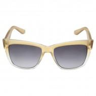 Dámské sluneční brýle Guess GF6036-5658B (55 mm)
