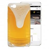 Pouzdro na mobily Huawei P10 Lite Flex TPU Piva