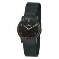 Pánske hodinky Arabians HNA2235NR (38 mm)