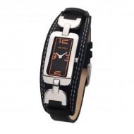 Dámske hodinky Time Force TF3013L05 (18 mm)