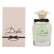 Perfumy Damskie Dolce Dolce & Gabbana EDP - 30 ml