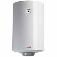 Elektrický ohrievač vody Simat 45011 46 L 1200W Biela