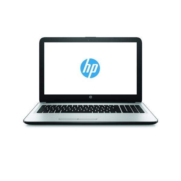 Přenosný počítač HP 15-AY151NS 15,6