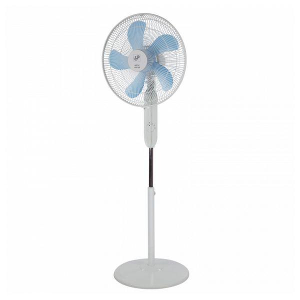 Stojanový ventilátor S&P ARTIC-405