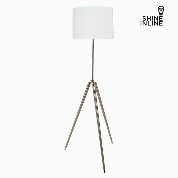 Stojací lampa (43 x 43 x 16 cm) by Shine Inline