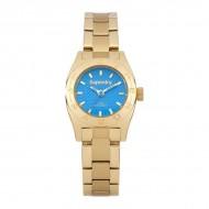 Dámske hodinky Superdry SYL158UGM (24 mm)
