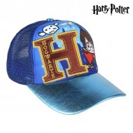 Klobouček pro děti Harry Potter 77549 (53 cm)