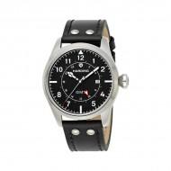 Pánske hodinky Harding HJ0703 (46 mm)