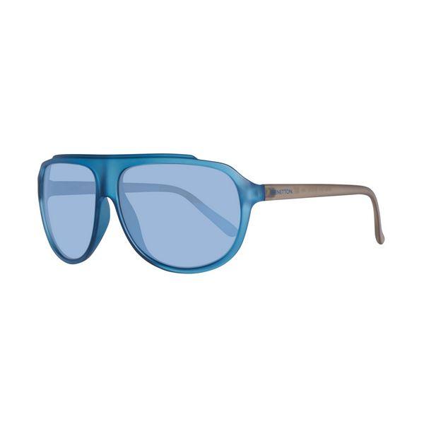 Pánské sluneční brýle Benetton BE921S03