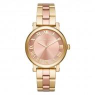 Dámske hodinky Michael Kors MK3586 (38 mm)