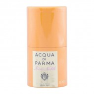 Perfumy Damskie Rosa Nobile Acqua Di Parma EDP (20 ml)