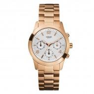 Dámské hodinky Guess W16571L1 (38 mm)