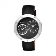 Dámské hodinky Elixa E123-L504 (41 mm)