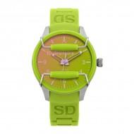 Dámske hodinky Superdry SYL125PN (39 mm)
