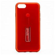 Torba iPhone 7/8 Ref. 139854 Czerwony