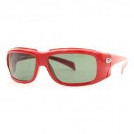 Okulary przeciwsłoneczne Unisex Vuarnet VL-1120-P006-1721