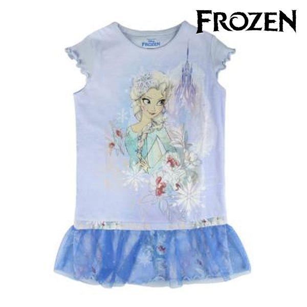 Sukienka Frozen 8538 (rozmiar 3 lat)