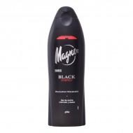 Sprchový gel Black Magno (550 ml)