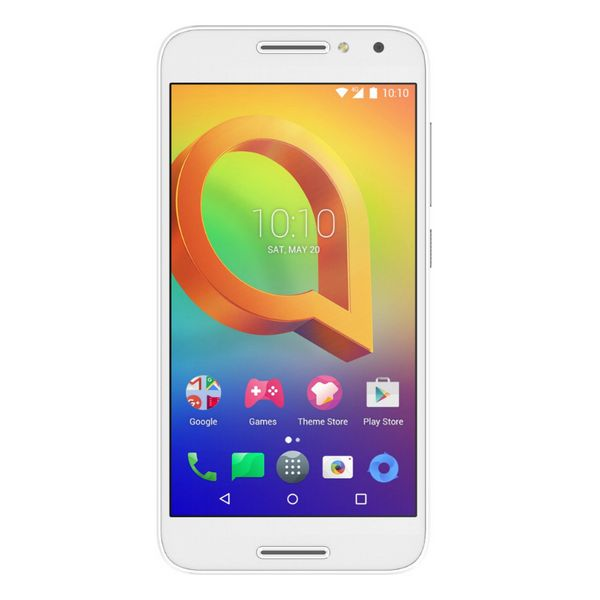 Smartphone Alcatel A3 5