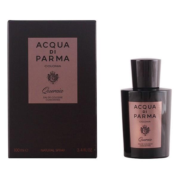 Unisex Perfume Quercia Acqua Di Parma EDC - 100 ml