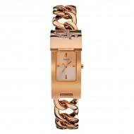 Dámske hodinky Guess W0321L3 (39 mm)