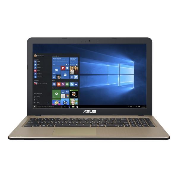 Notebook Asus X540LA-XX972T 15,6
