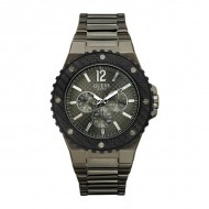 Pánske hodinky Guess W17538G1 (47 mm)