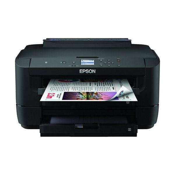 Multifunkční tiskárna Epson C11CG38402 WIFI