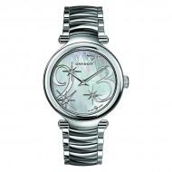 Dámské hodinky Davidoff 21156 (30 mm)