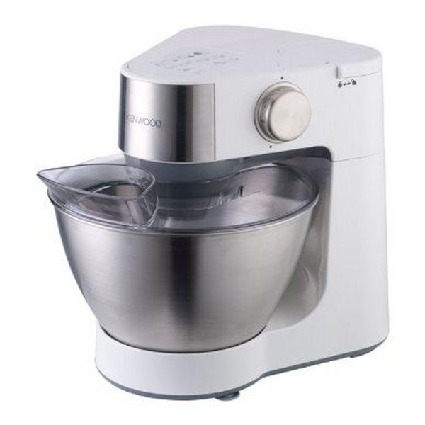 Kuchyňský robot Kenwood KM282 Prospero 4,3 L 900W