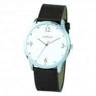 Pánske hodinky Arabians HBA2249M (42 mm)