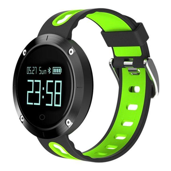 Chytré hodinky Billow XS30BGP 0.95
