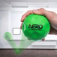 Skákající míček Nero