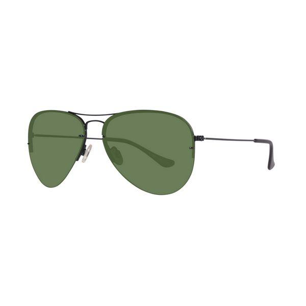 Unisex sluneční brýle Benetton BE922S01