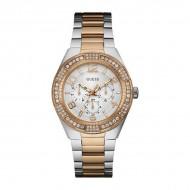 Dámske hodinky Guess W0729L4 (39 mm)