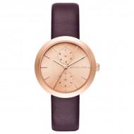 Dámske hodinky Michael Kors MK2575 (39 mm)