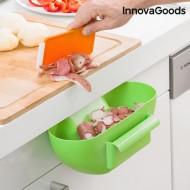 Závěsný Odpadkový Koš InnovaGoods