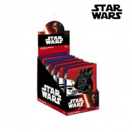 Portfel Star Wars 96076
