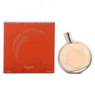 Perfumy Damskie L'ambre Des Merveilles Hermes EDP - 50 ml