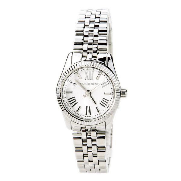 Dámské hodinky Michael Kors MK3228 (26 mm)