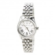 Dámske hodinky Michael Kors MK3228 (26 mm)