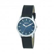 Dámske hodinky Snooz SAA1040-71 (34 mm)