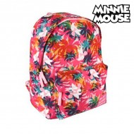 Plecak szkolny Minnie Mouse 9434