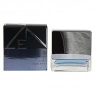 Men's Perfume Zen Shiseido EDT - 100 ml
