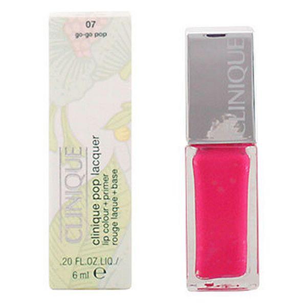 Lipstick Clinique 2955