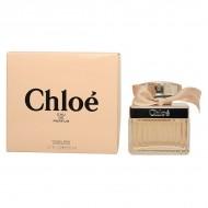 Perfumy Damskie Chloe Signature Chloe EDP - 50 ml